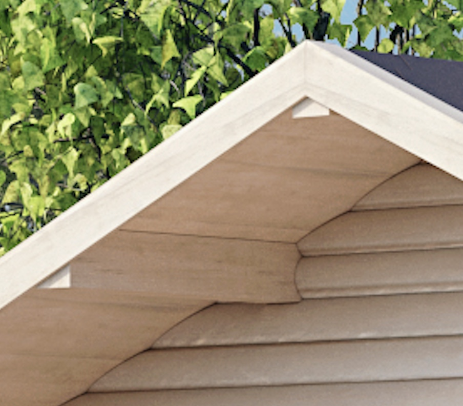 Casetta di legno personalizzata koala casette in legno for Premiato design di casette