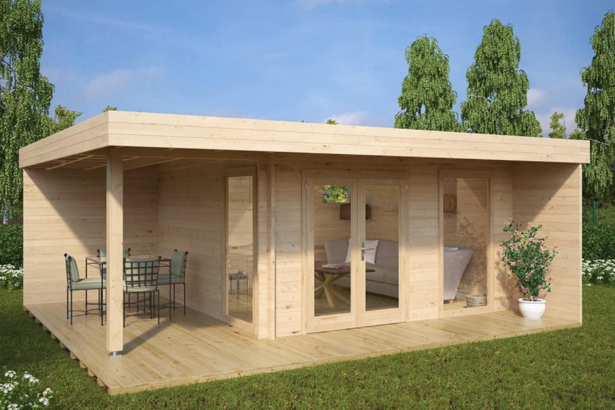 Casette Da Giardino Moderne : Casette in legno moderne da giardino casette in legno da giardino