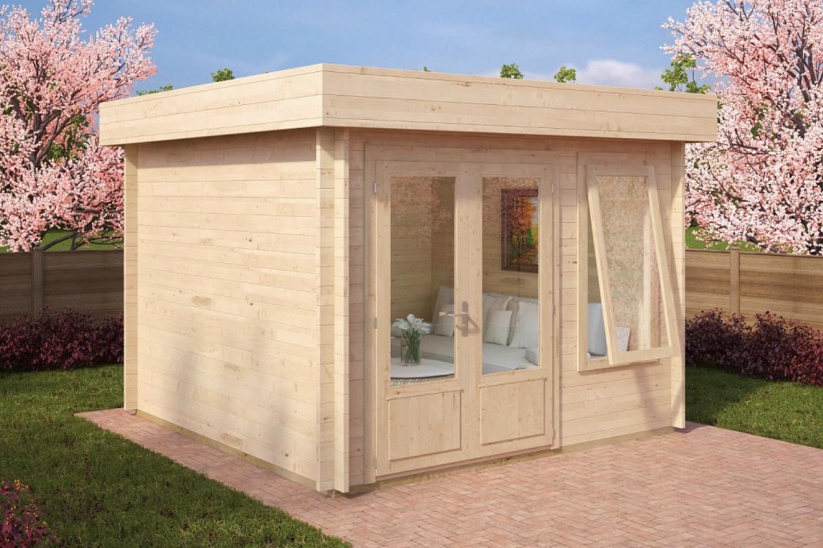 Casetta In Giardino Permessi : Casetta di legno giardino permesso casetta di legno giardino