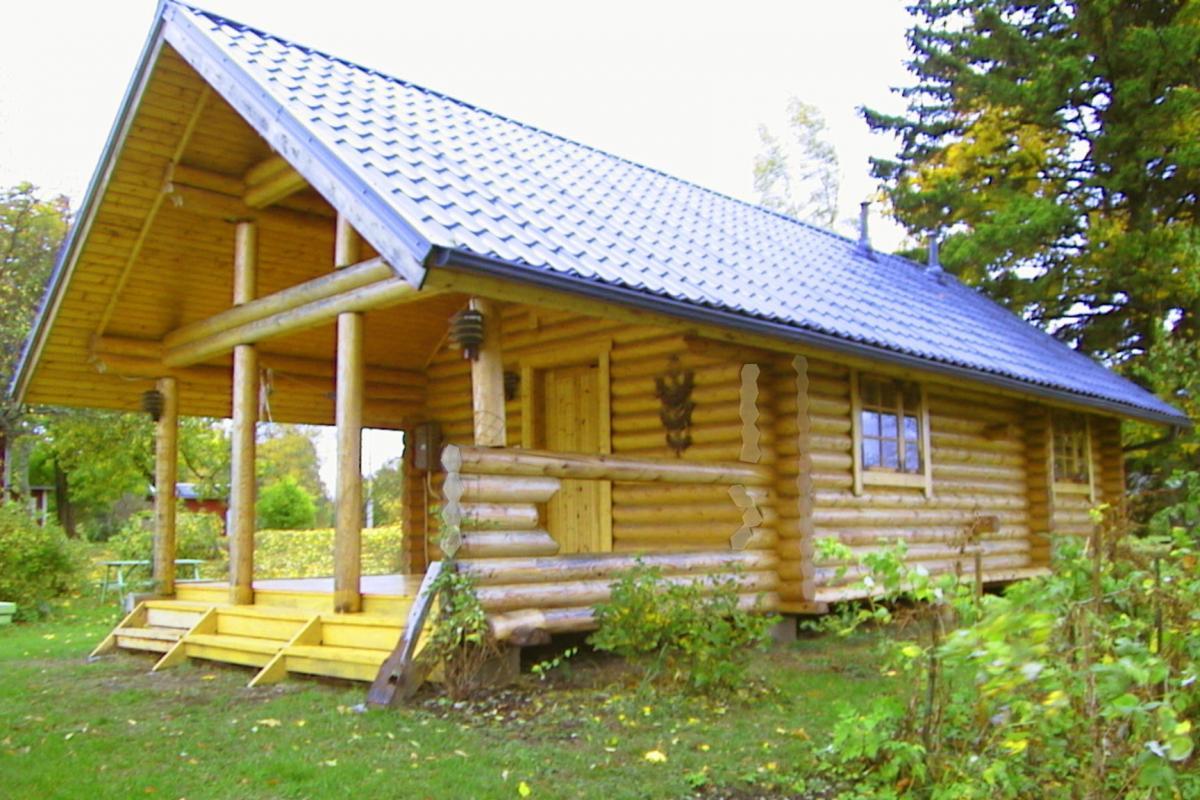 Case Di Tronchi Romania : Case in tronchi di legno romania prezzi produciamo e vendiamo